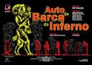 ACTA - Auto da Barca do Inferno