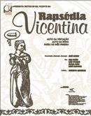 ACTA - Rapsódia Vicentina