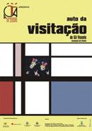 ACTA - Auto da Visitação