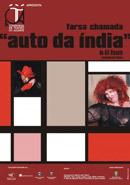 ACTA - Auto da Índia