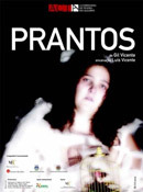ACTA - Prantos