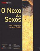 ACTA - O Nexo dos Sexos