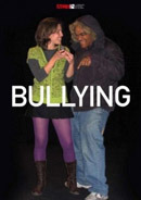 ACTA - Bullying