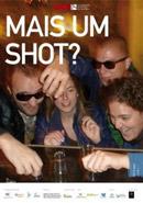 ACTA - Mais um Shot?