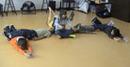 VATE - Atelier de Movimento