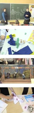 VATE - Atelier de Bonecos de Vareta